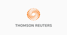 Thomsoan Reuters